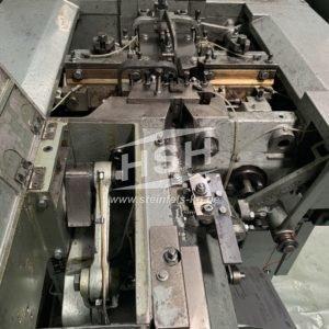 D12L/7731 – WAFIOS – N5 – 1974 – 2,2-4,2 mm