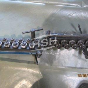 D12L/7734 – WAFIOS – N51 – 1985 – 2,2-4,2 mm