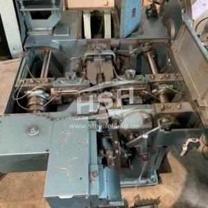 D12L/7735 – WAFIOS – N6 – 1978 – 3,1-5,2 mm