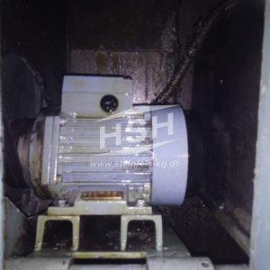 D12L/7769 – WAFIOS – 20 – 1960 – 1,8-2,8 mm