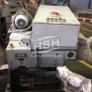 D12L/7797 – WAFIOS – N31 – 1995 – 1,0-2,4 mm