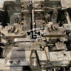 D12L/7802 – WAFIOS – N3 – 1984 – 1,0-2,4 mm