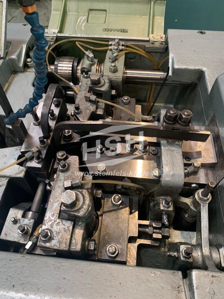 D12L/7804 – WAFIOS – N3 – 1,0-2,4 mm