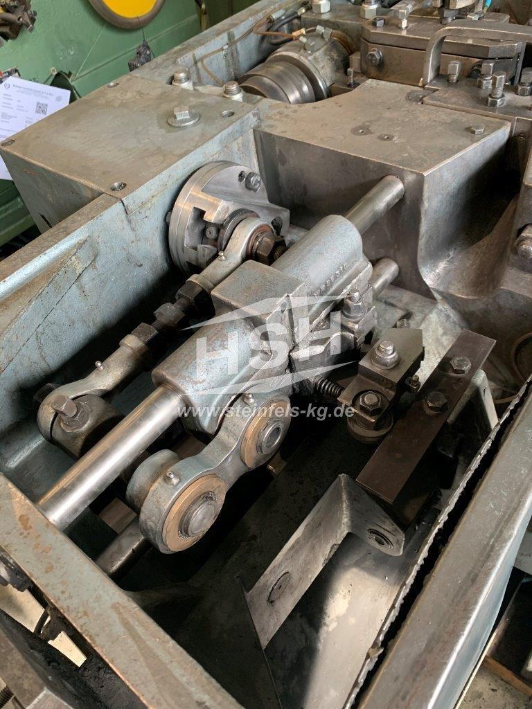 D12L/7838 – WAFIOS – N41 – 1990 – 1,8-3,4 mm