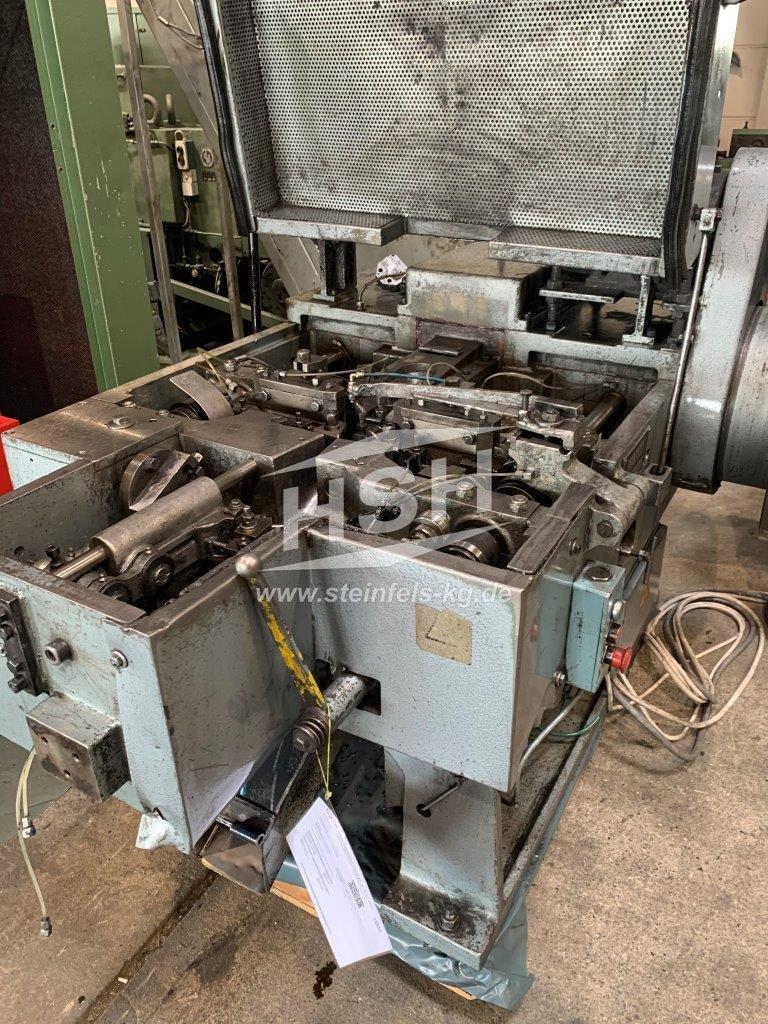 D12L/7839 – WAFIOS – N41 – 1986 – 1,8-3,4 mm