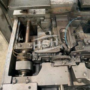 D12L/7840 – WAFIOS – N41 – 1986 – 1,8-3,4 mm