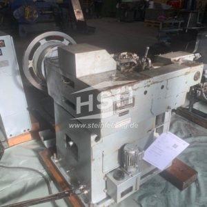D12L/7880 – WAFIOS – N3 – 1976 – 1,0-2,4 mm