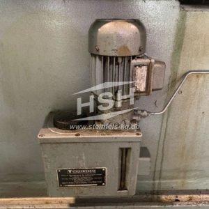 D12L/7881 – WAFIOS – N4 – 1971 – 1,8-3,4 mm