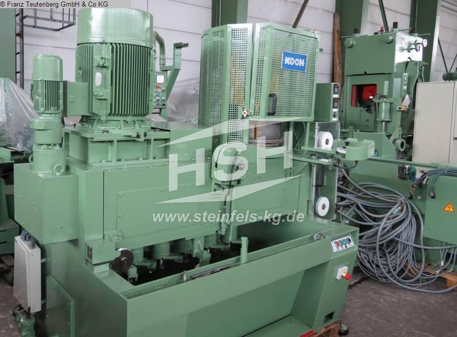 D18I/7931 – KOCH – KTZ III/13 + KHS 800 – 2,5 mm