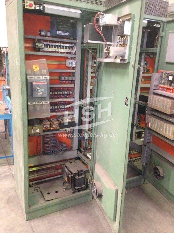 D20E/7569 – COMAPAC – TR560 – 1990 – 5,5 mm