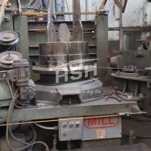 D20E/7694 – SKET / MILL – – 6,5 mm
