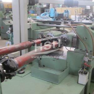 D24E/8169 – ORT – RP90 – 1992 – 10 - 160mm