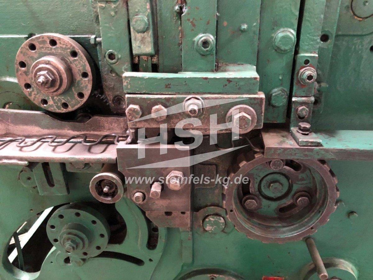 D24L/7682 – WAFIOS – SLF4/SLF4S – 1974 – 2,4-4 mm