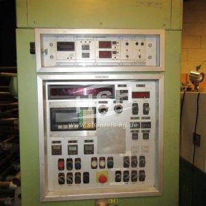 D30E/7750 – WAFIOS – FEL32 – 1994 – 2-10 mm