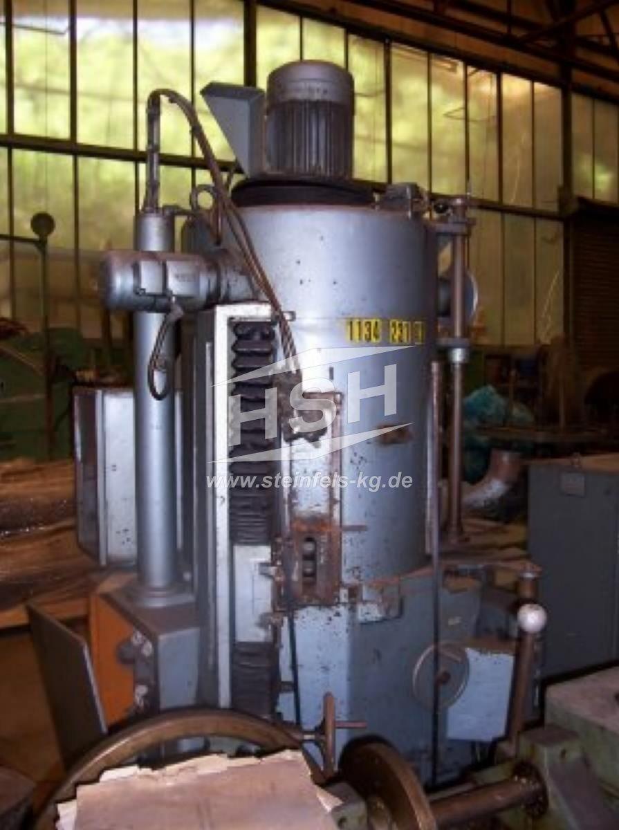 D30I/7389 – WAFIOS – FES3 – 2-10 mm