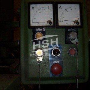 D30I/7516 – OMD – FMSA 8-2 – 1998 – 1,0 - 8,0