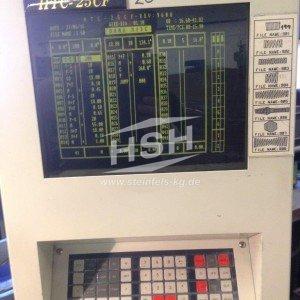 D32E/7423 – HTC – 25CF – 1997 – 0,5-2,5 mm
