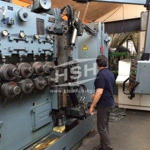 D32E/7529 – WAFIOS – FUL10 – 1983 – 4-16 mm