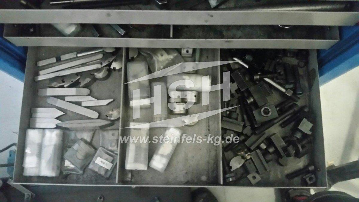 D32E/7559 – OMD – T3 – 1997 – 0,6-3 mm