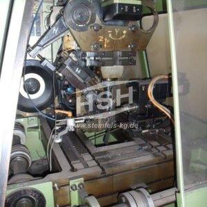 D32E/7708 — WAFIOS — FTU 3.3 – 1997 – 0,5-6 mm