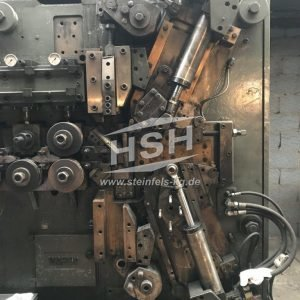 D32E/7739 – WAFIOS – FUL10 – 5-16 mm