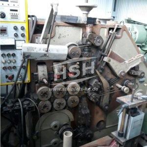 D32E/7915 – SCHENKER – FA-70S – 2-7mm