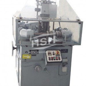 D32I/7215 – WAFIOS – FTU2 – 1982 – 0,5-2 mm