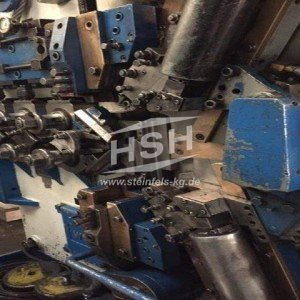 D32I/7446 – WAFIOS – FUL9 – 1997 – 4-12 mm