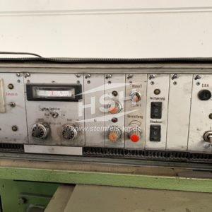 D32L/7788 – WAFIOS – FS41 – 1995 – 0,8-4,0 mm