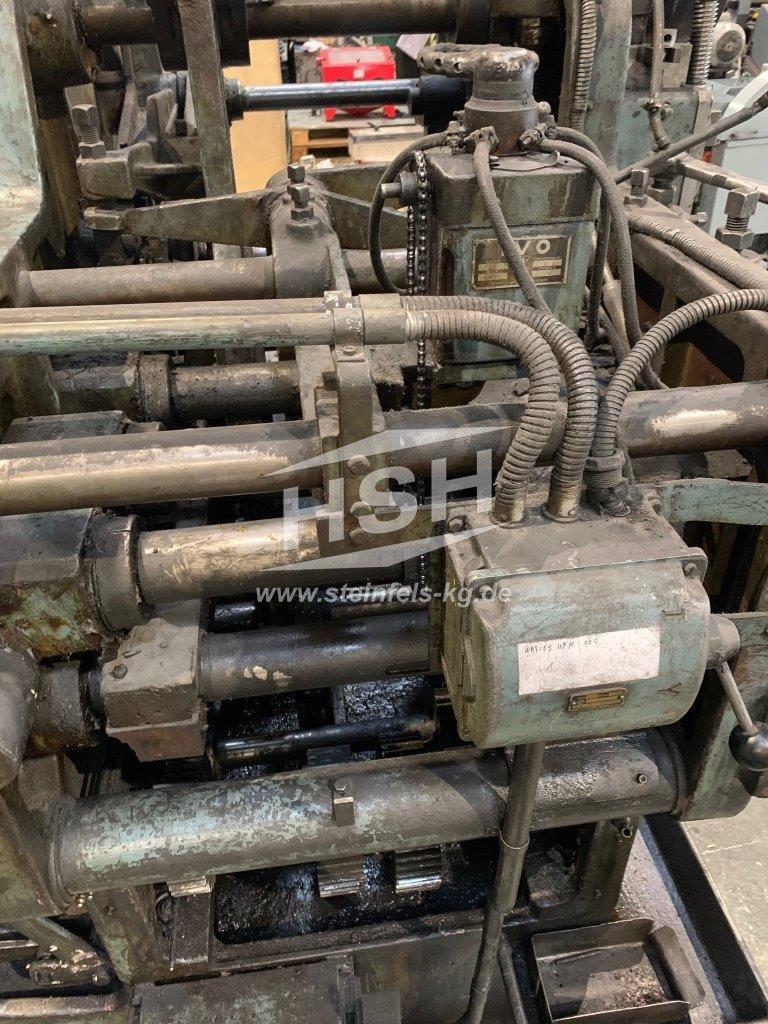 D32L/7823 — WAFIOS — UFM100 – 1953 – 4-10 mm