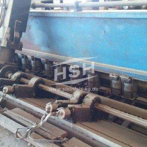 D34E/7690 — SCHLATTER — MG28.1-9C – 1997/2007 – 4,0-10mm