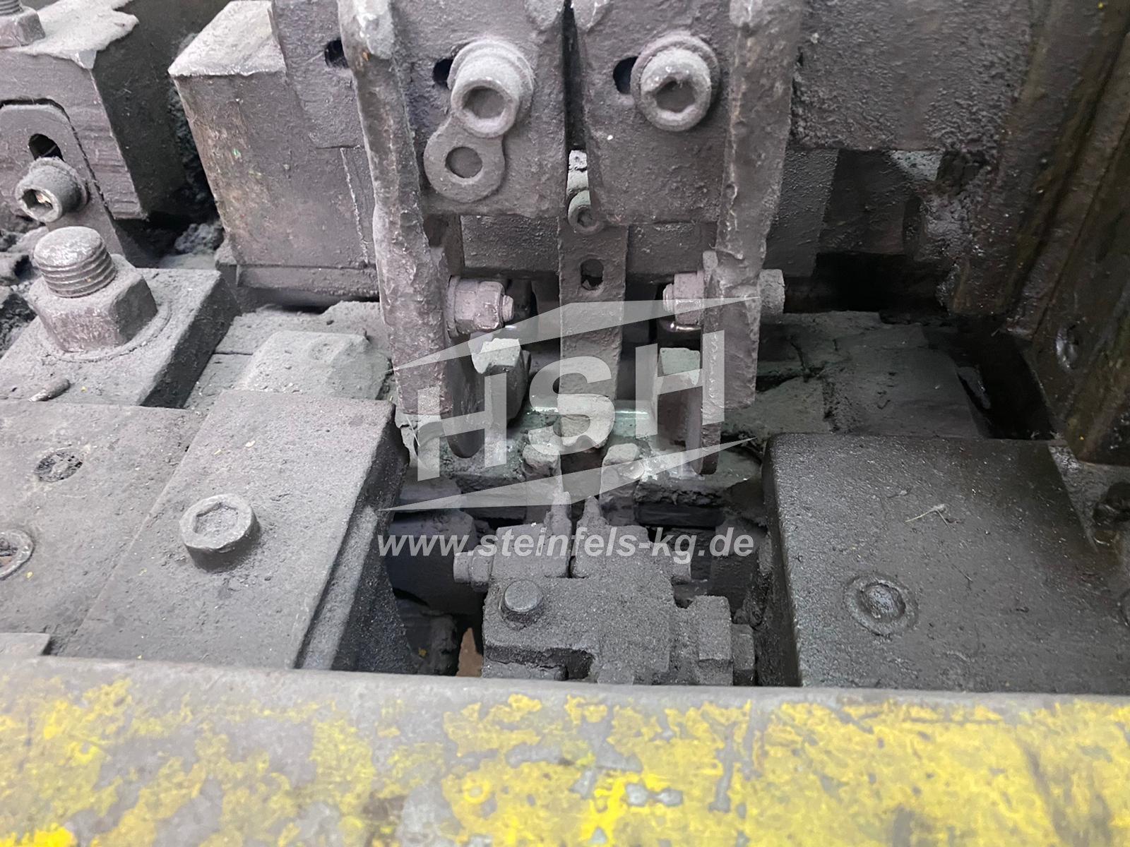 D38L/7954 – WAFIOS – KEB4 – 1975 – 4 - 11 mm