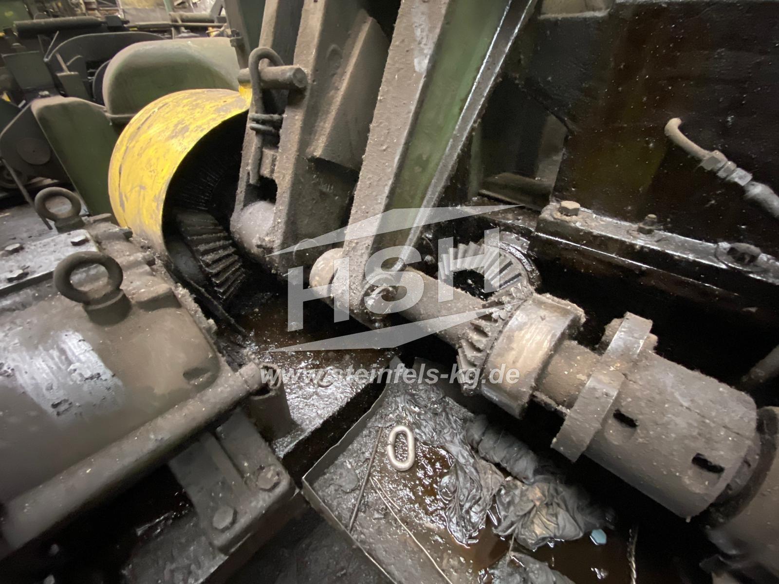 D38L/7956 – WAFIOS – KZ260 – 1969 – 18-26 mm