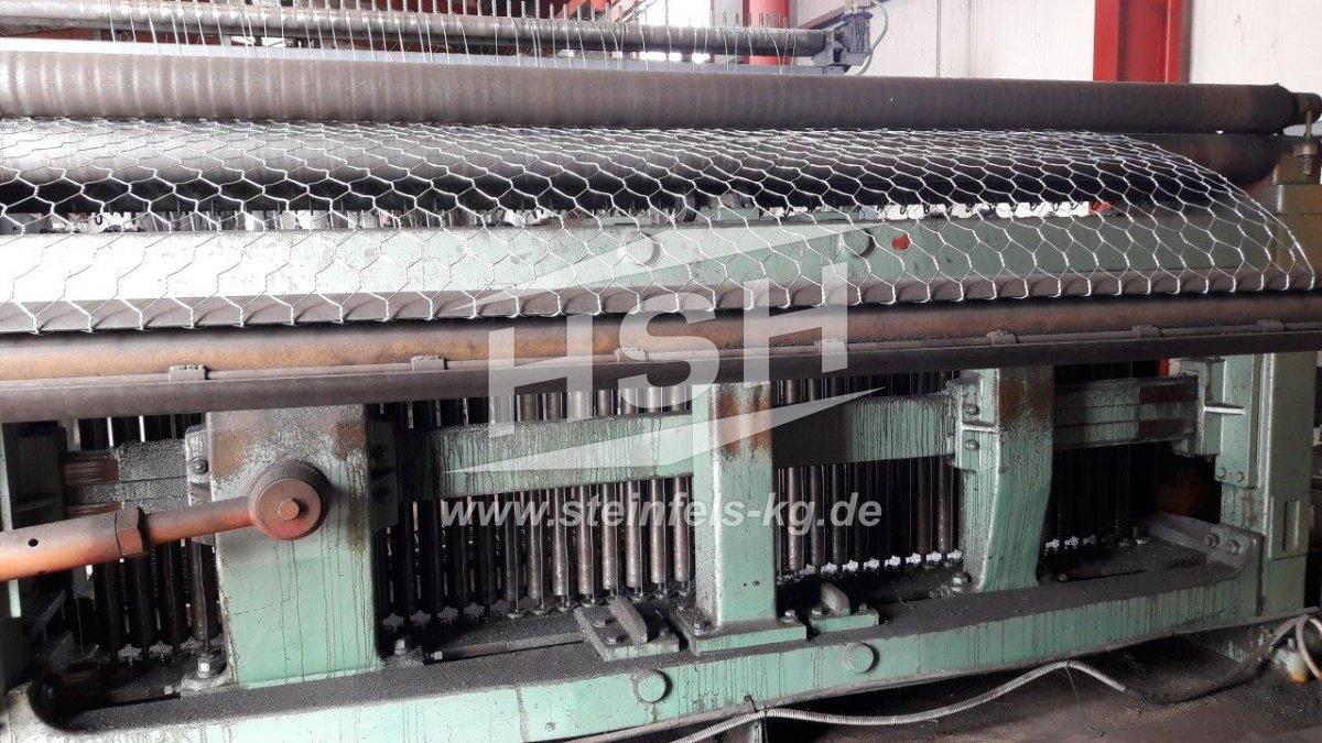 D46E/7578 – WAFIOS – SSF35 – 1972 – 3 mm