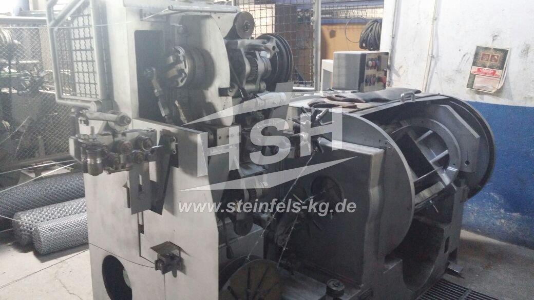 D48E/7517 – WAFIOS – STH2 – 1986 – 1,6-2,8 mm