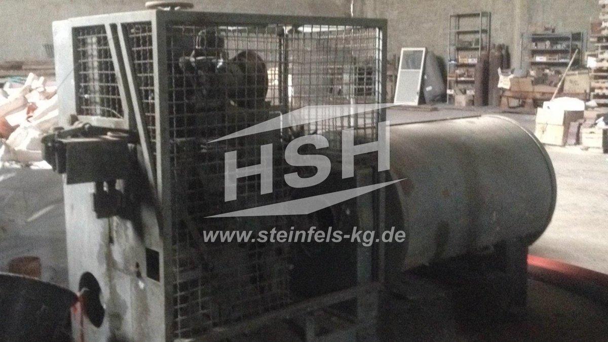 D48E/7695 – WAFIOS – STH2 – 1975 – 1,5-2,8 mm