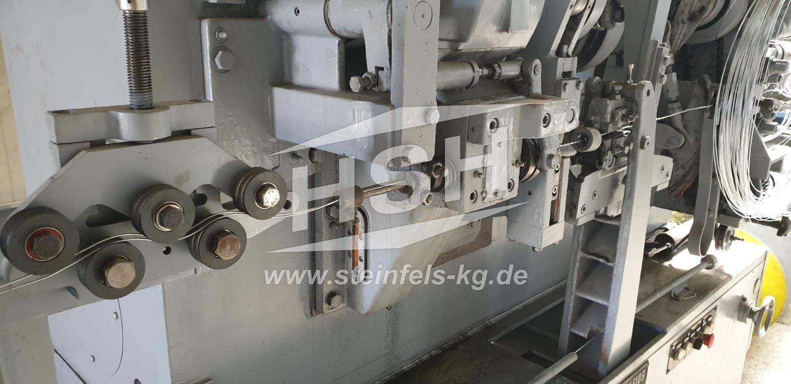 D48E/7785 – WAFIOS – STM3 – 1976 – 1,6-2,0 mm