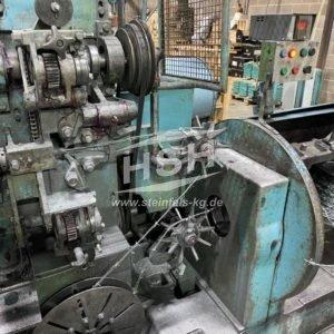 D48E/7965 – WAFIOS – STH2 – 1981 – 1,6-2,8 mm