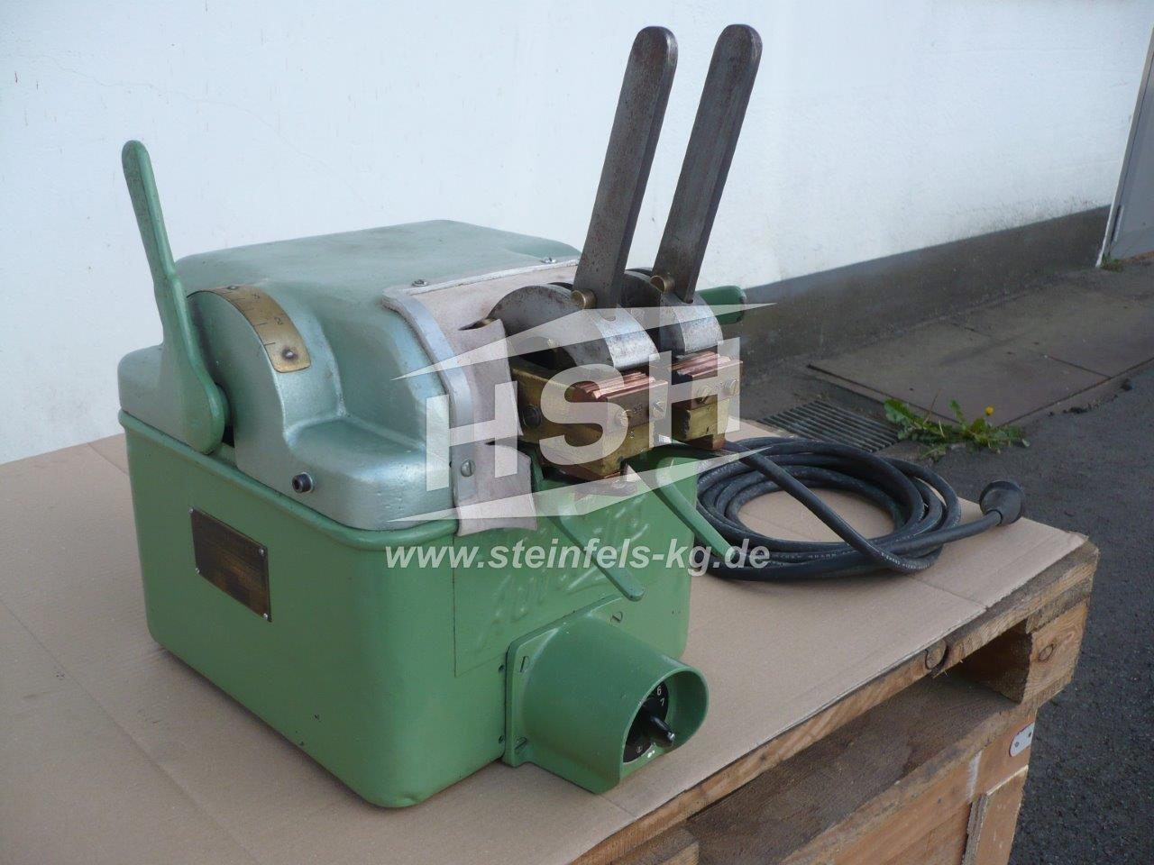 D50L/7888 – STRECKER – 1A – 1,5-9 mm