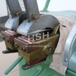 D50L/7888 — STRECKER — 1A – 1,5-9 mm