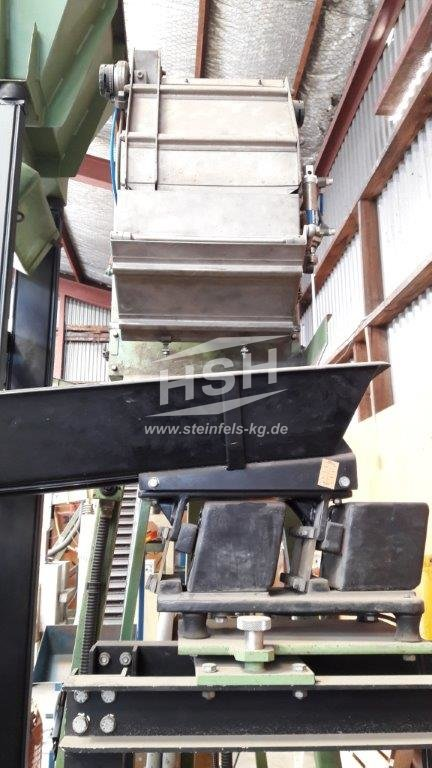 D56U/7834 – WEBB – Series 15 – 250g - 5 Kg