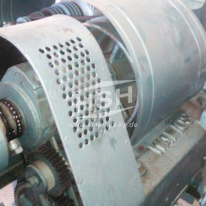 D58E/7269 – WAFIOS – AF30 – 1965 – 1,5-3,8 mm