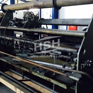 D58E/7448 – WAFIOS – DF3 – 1990 – 1,5-2,8 mm