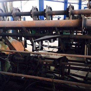 D58E/7448 — WAFIOS — DF3 – 1990 – 1,5-2,8 mm