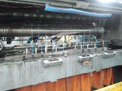 D58I/7179 – WAFIOS – KGA2 – 1986 – 2,5 - 3,25 mm