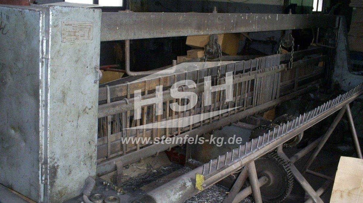 D60E/7528 – WAFIOS – WGM300 – 1,5-7 mm