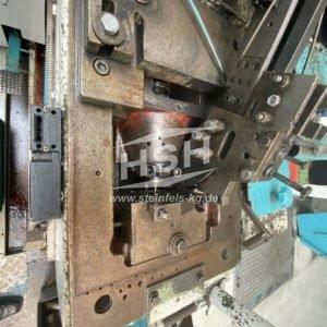 M02I/8405 – HILGELAND – ME2V – 1979 – 2,2-8 mm