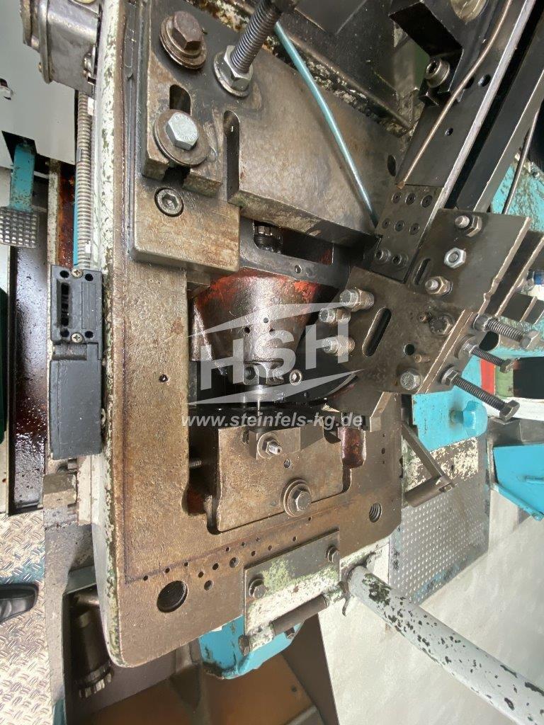 M02L/8405 – HILGELAND – ME2V – 1979 – 2,2-8 mm