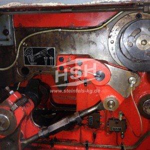 M02L/7287 – HILGELAND – ME2 – 1965 – 2,6-8 mm