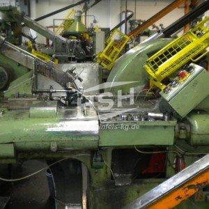 M02L/7536 – PELTZER-EHLERS – AAG10 – 1962 – 6-10 mm